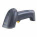 Barcode Scanner Type 2