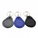 RFID Coin Sized Tag