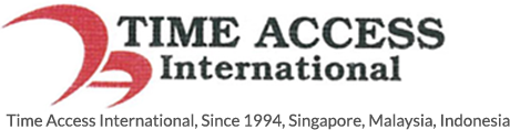 Time Access International