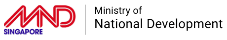Ministry of National Development