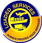 Loaded Services